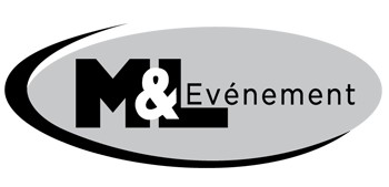 M&L Evenement